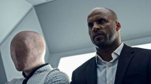 gallery-1489088499-american-gods-ricky-whittle