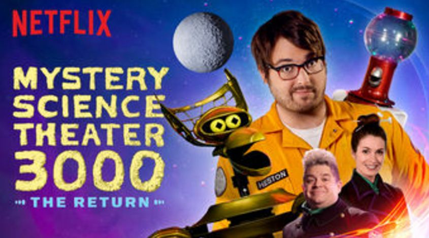 mst3k the return