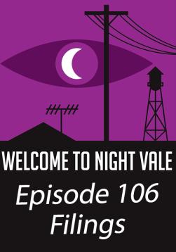 night vale 106