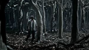 shadow_bone_orchard_trailer