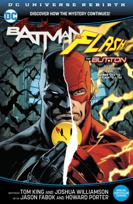 Batman-The-Flash-Button-event-DC-Rebirth-teaser-house-ad-2