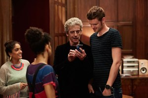doctor-who-knock-knock-promo-pics-11
