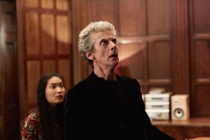 doctor-who-knock-knock-promo-pics-12