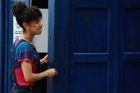 doctor-who-knock-knock-promo-pics-8