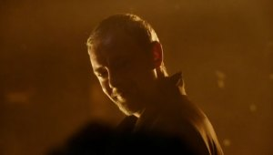 master-john-simm-series-10-sneak-peek