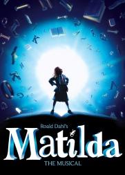 Matilda_Broadway