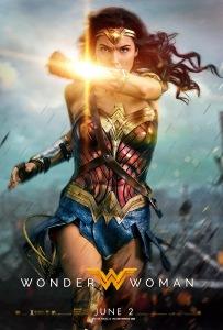 wonder_woman_poster2b252852529