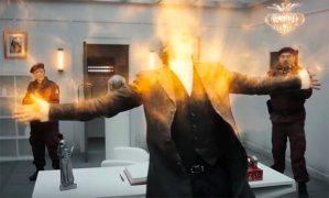 doctor_who_s_fake_regeneration_scene___explained