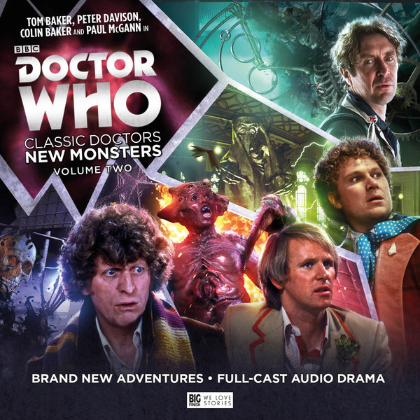 bfpdwnewmon02_classic_doctors_new_monsters_slipcase_sq_cover_large