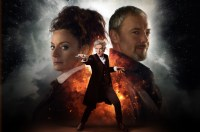 Doctor-Who-s10-finale-part-one-image-2017
