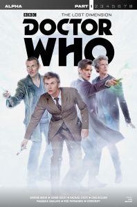 Doctor Who- The Lost Dimension - Alpha 001-000c