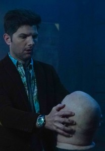 ghosted-1x01-3