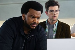ghosted-1x01-6