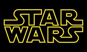 1200px-star_wars_logo-svg