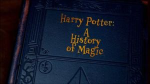 Harry-Potter-A-History-of-Magic-Cover