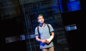 dear-evan-hansen-hr01