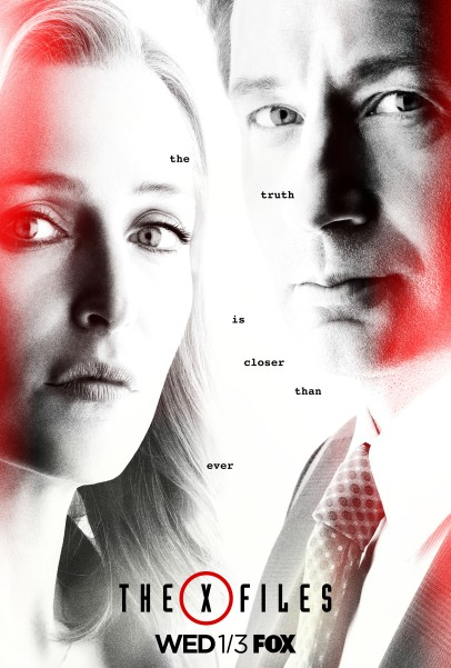 the-x-files-season-11-poster