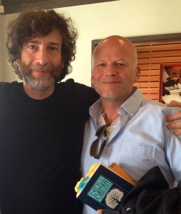 neil_gaiman_and_jesse_alexander_embed