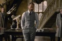 dumbledore 2