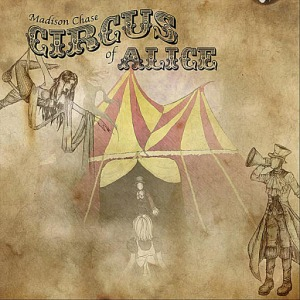 Circus of Alice