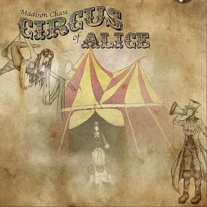Circus of Alice