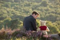 christopher and pooh 2