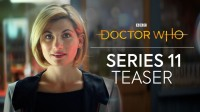 Doctor Who_ Series 11 Teaser (BQ)
