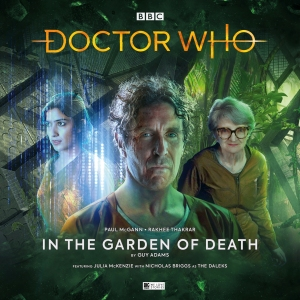 DW8DTW0203_inthegardenofdeath_1417