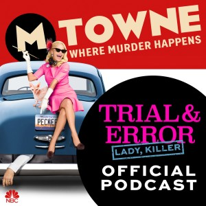 MTowne_ Where Murder Happens