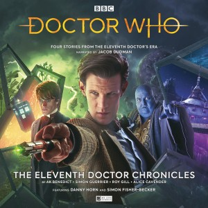bfp11thccd01_the_eleventh_doctor_chronicles_sq_cover_large