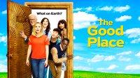 The Good Place - Season 3