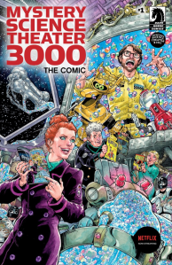 mst3k-issue1-cover