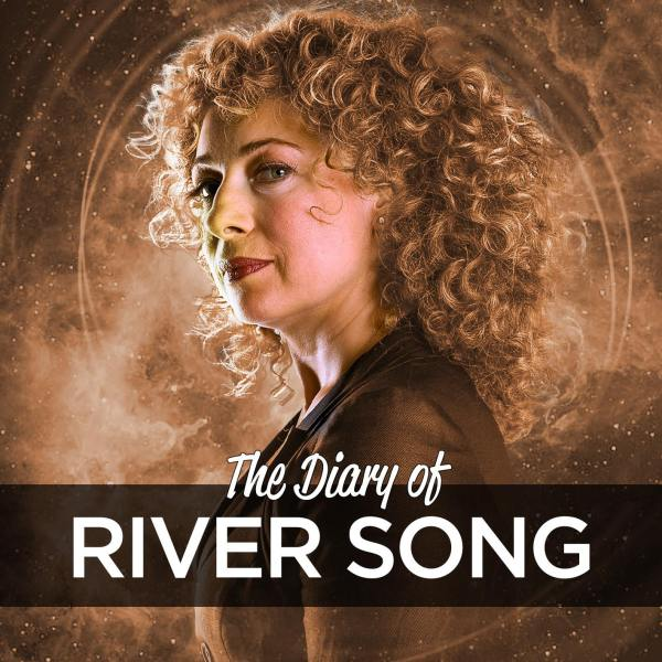 the-diary-of-river-song