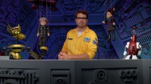 mst3k_season_12_review_primary