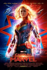 captain marvel_1