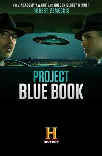 project blue book_1