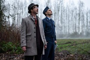 project blue book_3