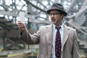 project blue book_4