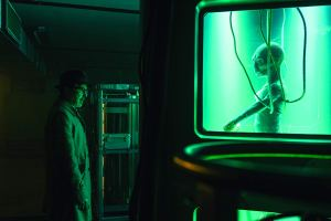 project blue book_5