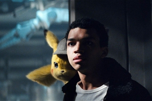 detective pikachu 02