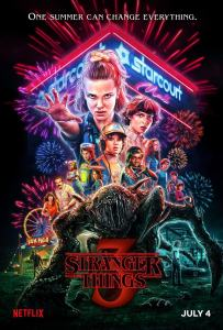 StrangerThings_S3_Illustrated_Vertical_FINAL_RGB_Digital__EN