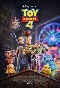 ToyStory45c90ee4349d75