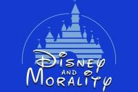 disney and morality