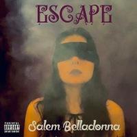 Escape_Official_Best