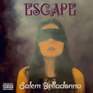 Escape_Official_Best