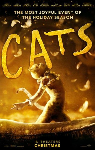 cats-2-1200-1900-5dd449115b84b-1