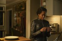 Watchmen 109 - Angela Bloody_small