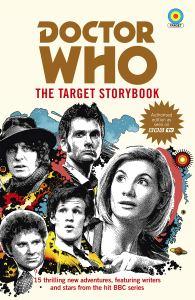 target storybook