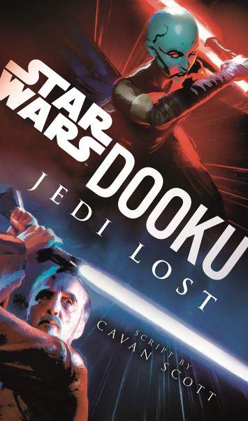 dooku