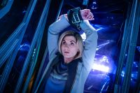 DOCTOR WHO: SERIES 12: EPISODE 07